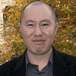 Vincent Mak