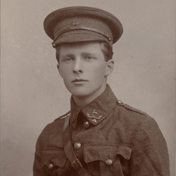 Rupert Brooke photo #7470, Rupert Brooke image