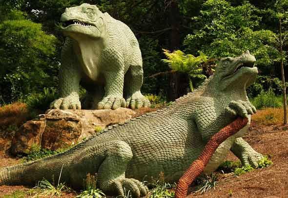 iguanodon_crystal_palace-resized.jpg