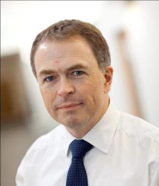 Dr Paul Heffernan ... - paul_heffernan