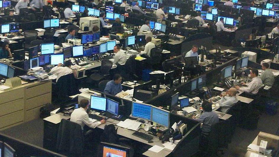 profit sharing make best traders