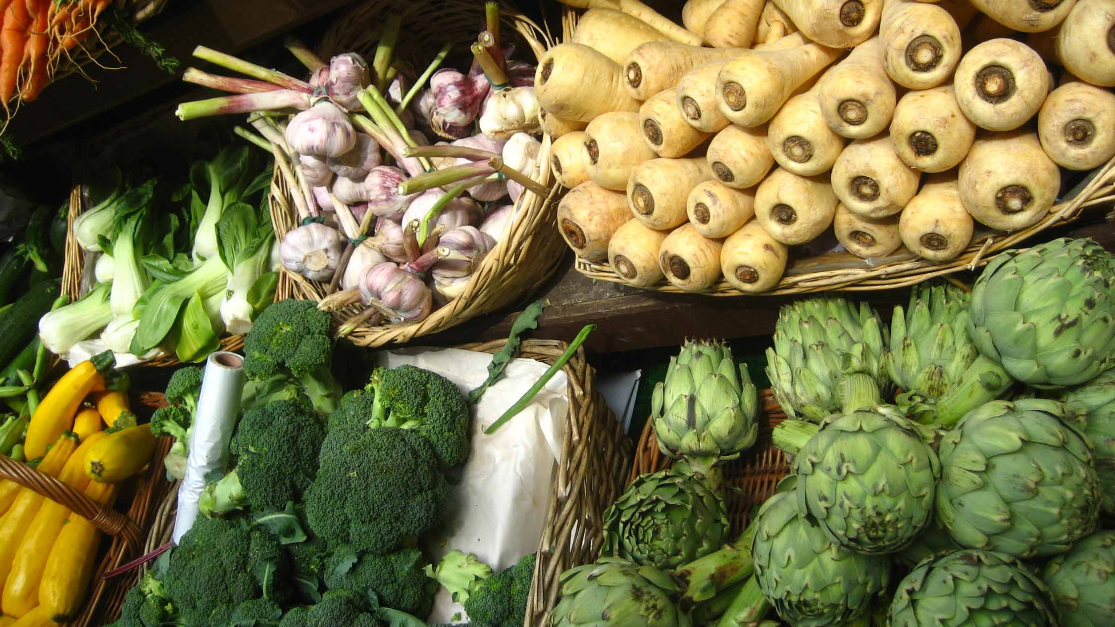 food security your questions answered university of cambridge