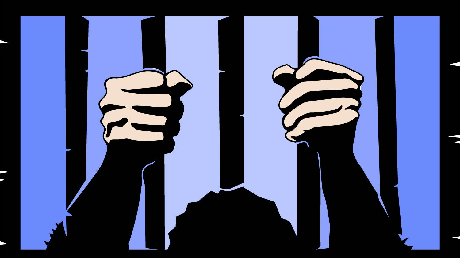 does prison work Yes most jail inmates qualify to work in the jail as trustees, as mentioned by mike fox, and in federal prison, every man is assigned a job and receives a monthly.