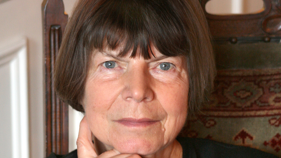 an analysis of the milestone by margaret drabble Immediately download the margaret drabble summary, chapter-by-chapter analysis, book notes, essays, quotes, character descriptions, lesson plans, and more - everything you need for studying or teaching margaret drabble.