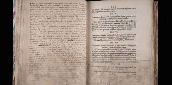sir isaac newton essay papers Cambridge university has had many famous graduates, but perhaps none is  more famous than isaac newton (class of 1665) this week.