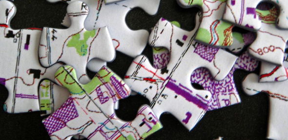 New Study Adds Key Piece To Autism >> Study Confirms A Gene Linked To Asperger Syndrome And