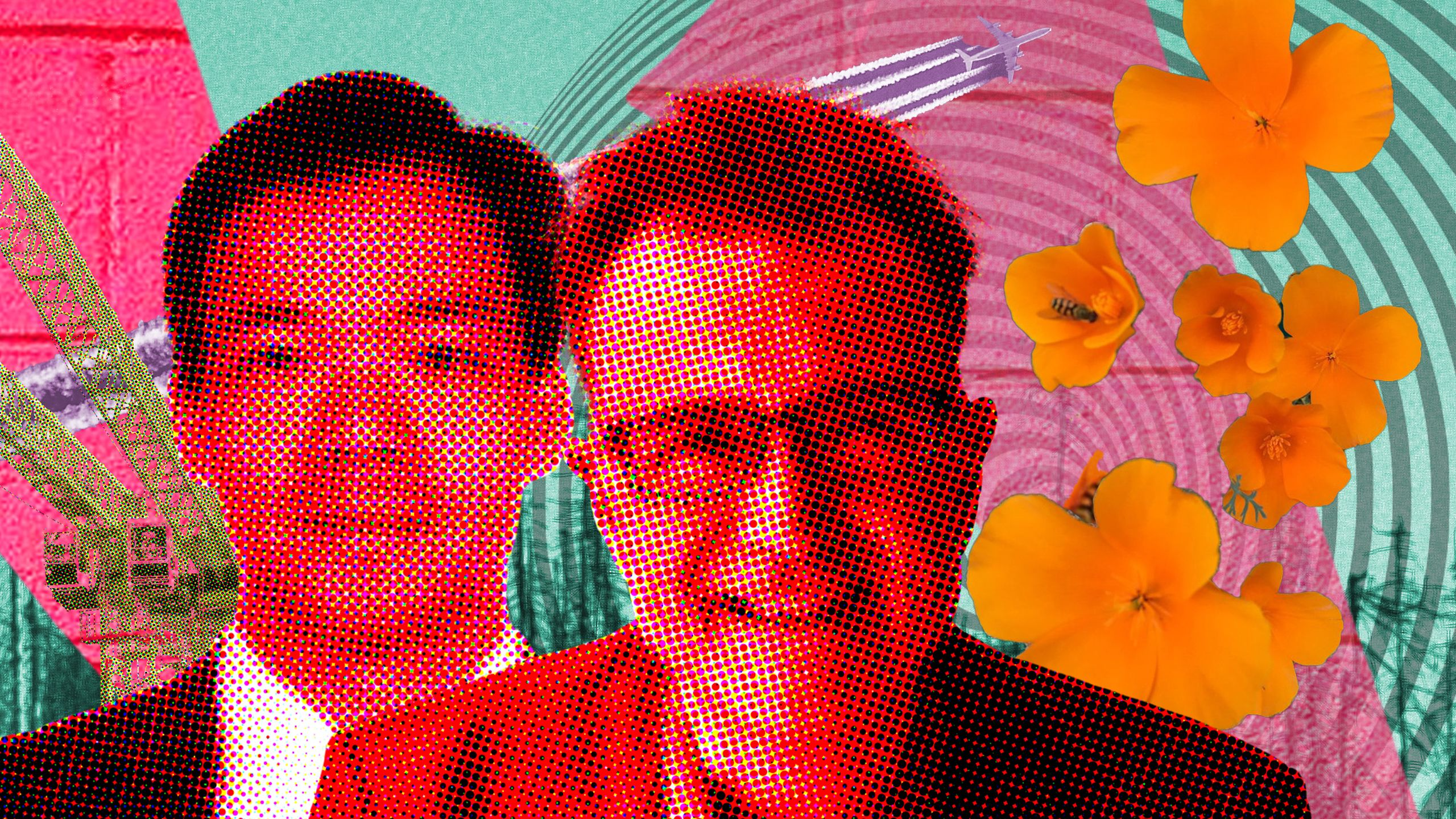 Simon Deakin and Gaofeng Meng