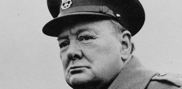 churchill papers added to unesco s list of the world s greatest churchill papers added to unesco s list of the world s greatest cultural treasures