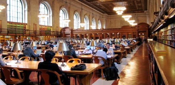 University Of Cambridge To Lead New Doctoral Training Partnership on Map Reading Skills