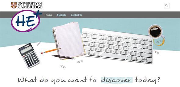 myheplus.com