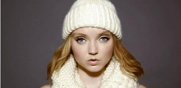 lily cole st trinian's