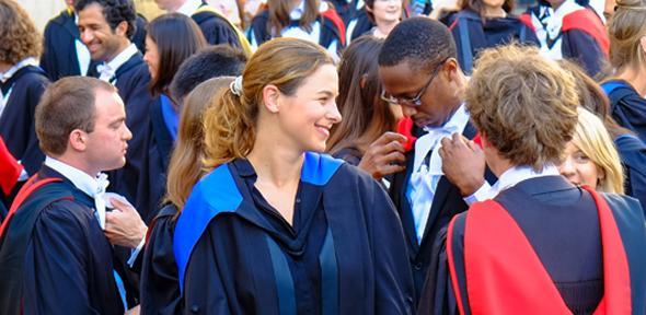 cambridge s 2017 admissions statistics published university of