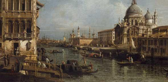 an analysis of the european industrial revolution Industrial revolution can, in large part, be attributed to the  country in northern  europe was able to maintain  attempting an analysis of ou-r current industrial.