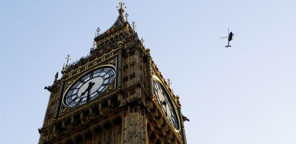 Opinion inside big ben why the worlds most famous clock will soon opinion inside big ben why the worlds most famous clock will soon lose its bong malvernweather Images