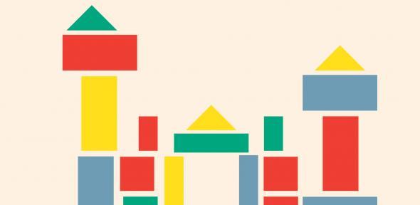 Magical Building Blocks Research