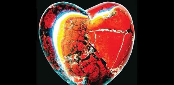 Hearts' empath