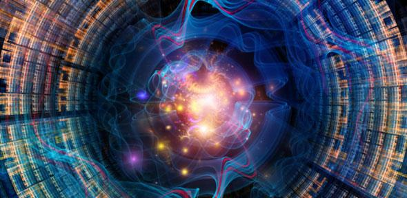 cambridge partners in new 1 billion european quantum flagship