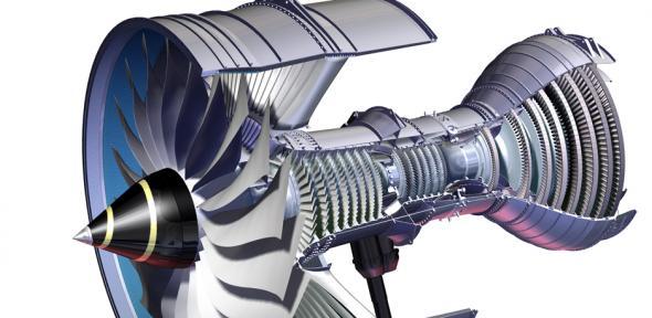 engine Jet Engine Components Jet Engine Stations