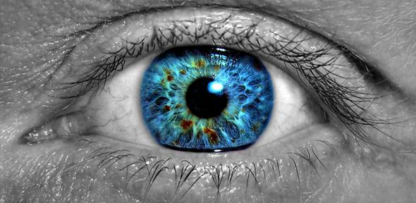 ieee research paper on blue eyes technology To fulfill the need for technical information and support the advancement of technology, ieee publishes in research and publish a paper with ieee.