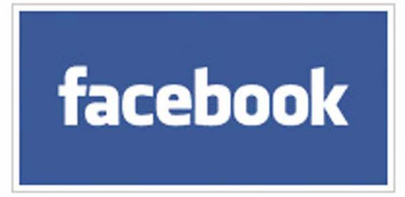 facebook disc