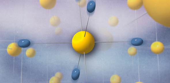 Room Temperature Superconductor Fiction