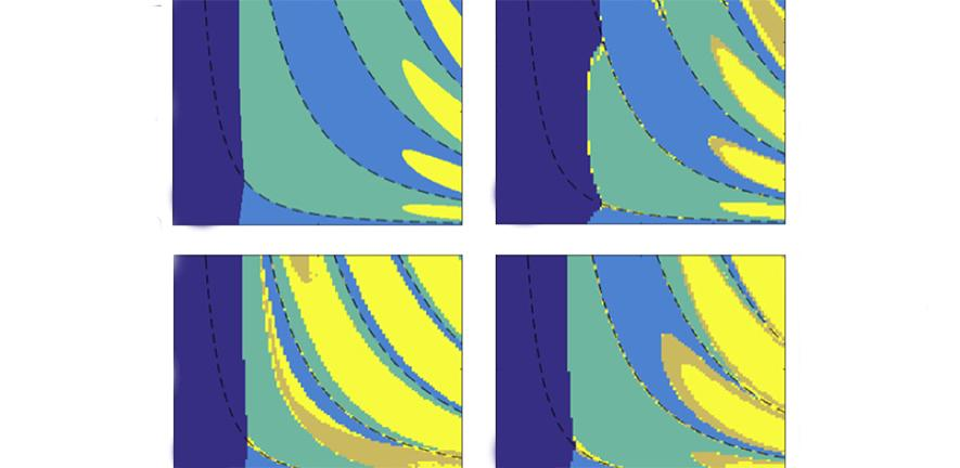 Artificial polaritons