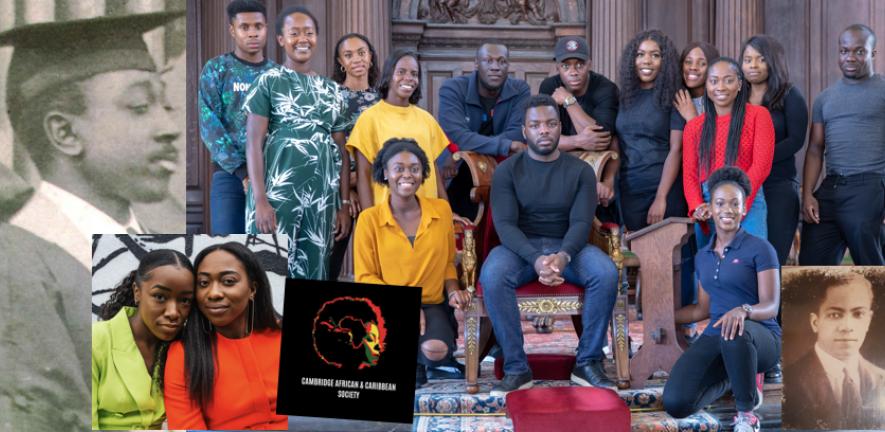 Afro Karibian nopeus dating Lontoo dating SMS säännöt