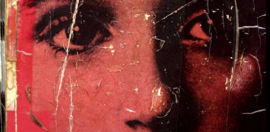 Eu, Christiane F., 13 anos drogada e prostituída (published by Bertrand Brasil)
