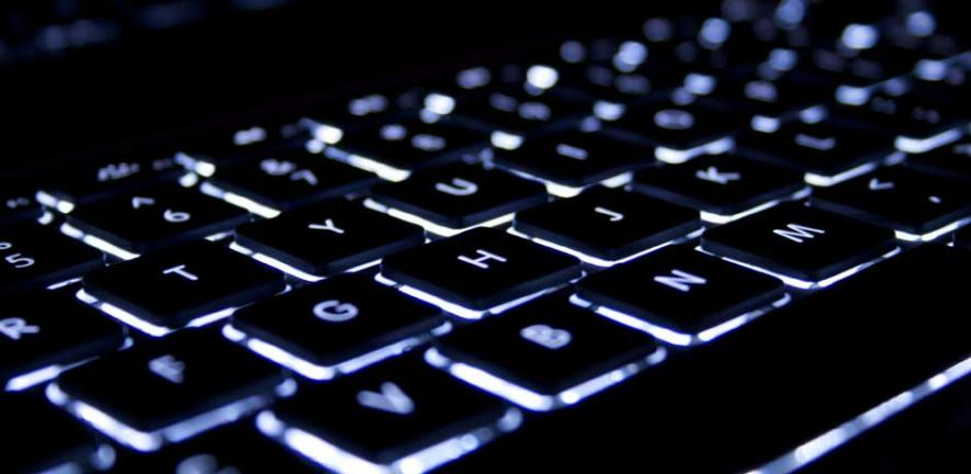 How much does cybercrime cost? | University of Cambridge