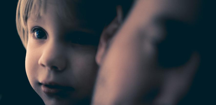 High levels of oestrogen in the womb linked to autism