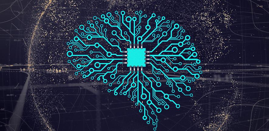 Machine Learning & Artificial Intelligence
