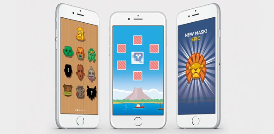 Brain training' app may improve memory and daily functioning in