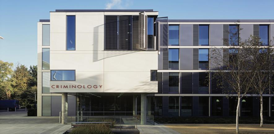 Criminology_Building