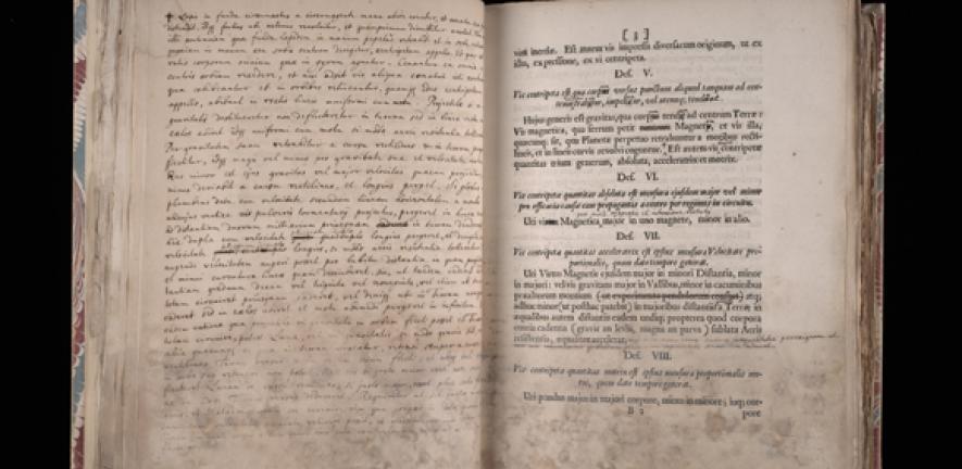 5 paragraph essay on sir isaac newton