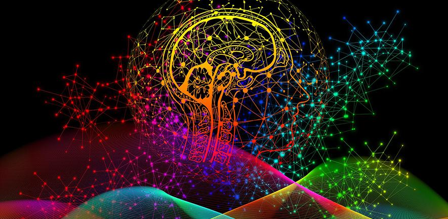 Study shows brain differences in interpreting physical signals in mental health disorders