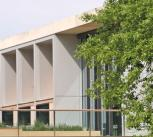Sainsbury Laboratory