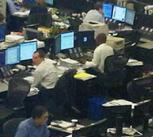 RBC's trading floor