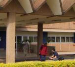 King Faisal Hospital, Kigali