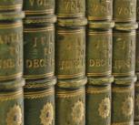 Old Books 2