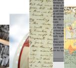 English collage