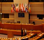 European Parliament Brussels