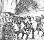 Fair Wagon