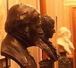 RSC busts