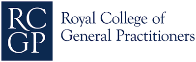 rcgp research paper of the year Urinary tract infection study scoops rcgp research paper of the year award urinary tract infection study scoops rcgp the rcgp research paper of the year.