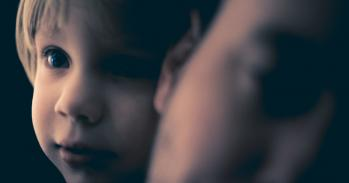 Children With Autism Have Elevated >> Children With Autism Have Elevated Levels Of Steroid
