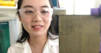 Dr Qian Wang