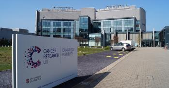 CRUK Cambridge Institute