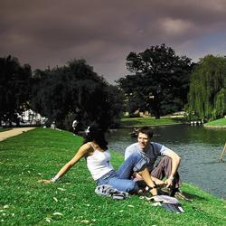 Array - study at cambridge   university of cambridge  rh   cam ac uk