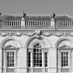 Old Schools, University of Cambridge