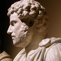 Roman marbles